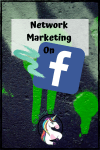 Network Marketing Made Easy On Facebook In 2020