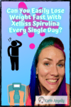 Can-You-Easily-Lose-Weight-Fast-With-Xelliss-Spirulina-Every-Single-Day