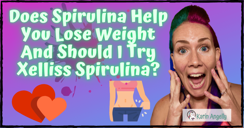 Does-Spirulina-Help-You-Lose-Weight-And-Should-I-Try-Xelliss-Spirulina