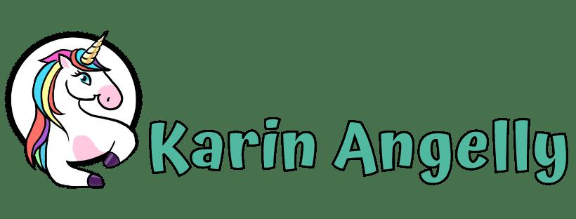 Karin Angelly