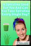 Is-Spirulina-Good-For-You-And-Can-You-Take-Spirulina-Every-Single-Day?