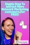 Simple-Step-To-Attract-More-Network-Marketing-Customers-For-FREE!