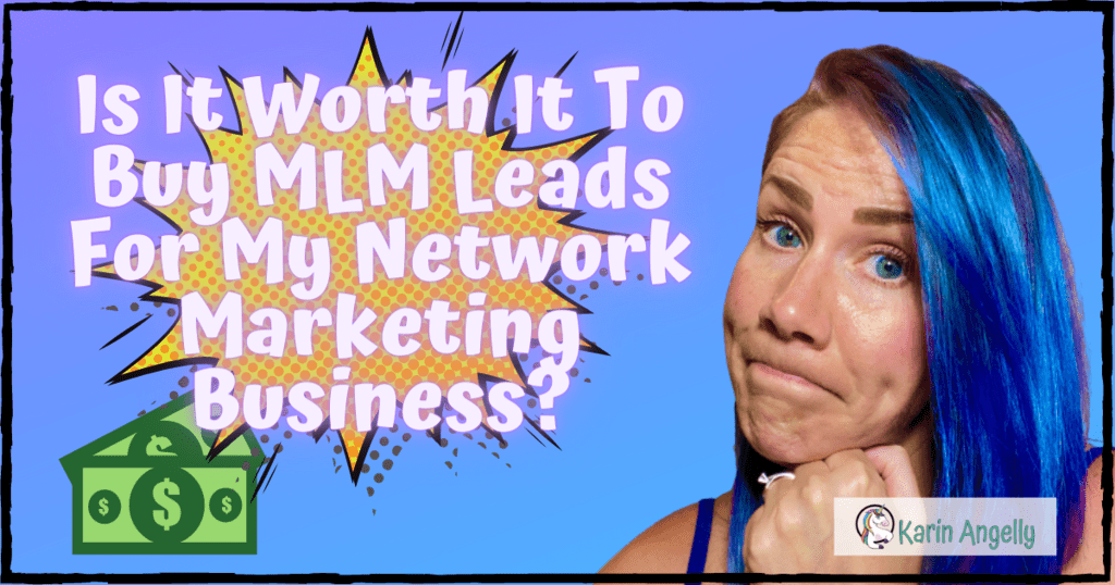 Is-It-Worth-It-To-Buy-MLM-Leads-For-My-Network-Marketing-Business