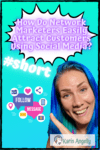 How-Do-Network-Marketers-Easily-Attract-Customers-Using-Social-Media
