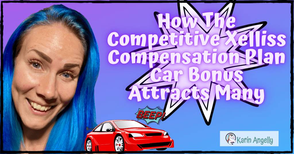 How-The-Competitive-Xelliss-Compensation-Plan-Car-Bonus-Attracts-Many