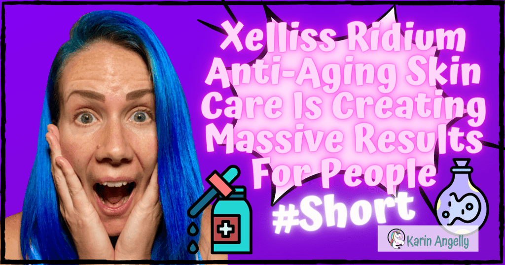 Xelliss-Ridium-Anti-Aging-Skin-Care-Is-Creating-Massive-Results-For-People-Short