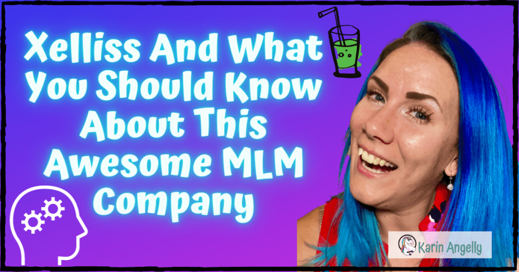 Xelliss-And-What-You-Should-Know-About-This-Awesome-MLM-Company